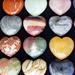 Kamienie dla uzdrowicieli